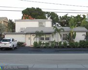 2702 NE 9th Ave, Wilton Manors image