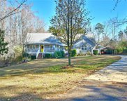 1217 Windermere Court, Easley image