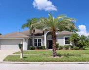 7508 Regents Garden Way, Apollo Beach image