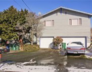 212 N 100th St, Seattle image