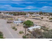 1261 Vacation Dr, Mohave Valley image