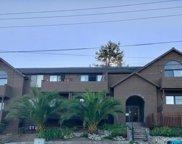 317-333 Cliff St, Santa Cruz image