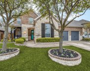 1240 Wedgewood Drive, Forney image