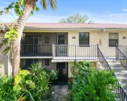 500 Catalina Unit #406, Cocoa Beach image