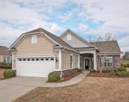 24111  Waxwing Court, Fort Mill image