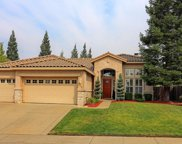 5490 Parkford Circle, Granite Bay image