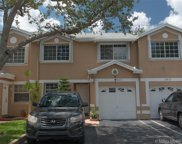 4923 Sw 123rd Ter Unit #4923, Cooper City image
