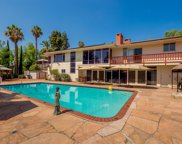 55 Pepper Tree Road, Chula Vista image