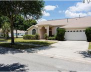 16143 Palmetto Hill Street, Clermont image