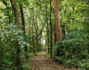 1745 Woodsong Dr (Lot #34), Brentwood image