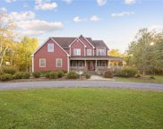 1117 Old Ford  Road, New Paltz image