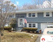 92 Trumbull Street, West Haven image