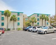105 S Ocean Blvd. Unit 302, North Myrtle Beach image