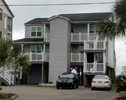 1720 N Waccamaw Drive, Murrells Inlet image