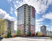 814 Royal Avenue Unit 1406, New Westminster image