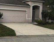 5918 Willows Bridge Loop, Ellenton image