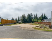 91566 GRINNELL  LN, Coos Bay image