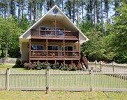 301 Pine Circle, Townville image