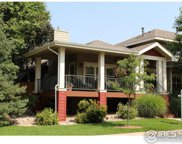 852 Welch Ave, Berthoud image