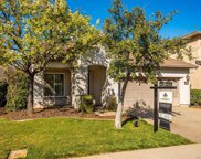 11861  White Rain Way, Rancho Cordova image
