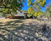 933 Timber Ln, Fort Collins image