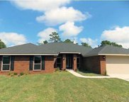 1572 Tate Rd, Cantonment image