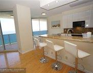 3200 N Ocean Blvd Unit 2205, Fort Lauderdale image