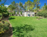 17470 Lakeview Dr, Morgan Hill image