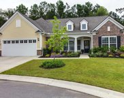 14 Waxwing Court, Bluffton image