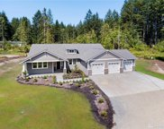 10515 129th St NW, Gig Harbor image