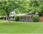 3864 South, Fort Worth image