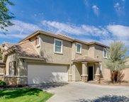 2338 E Pecan Road, Phoenix image