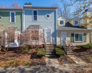 10725 Colonial Woods Ct, Louisville image