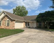 4713 Swansneck Place, Winter Springs image