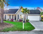 4870 Right End Ct., Myrtle Beach image
