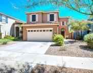 4057 E Wagon Court, Gilbert image