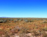 Rio Rancho Grande Lot157 Unit1, Belen image