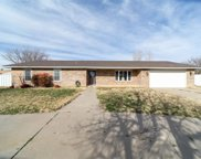 409 E 18th St, Portales image