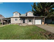 1112 E TAYLOR  AVE, Cottage Grove image