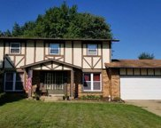 1369 Cave Springs Estate  Drive, St Peters image