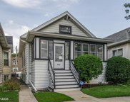 4727 North Kelso Avenue, Chicago image