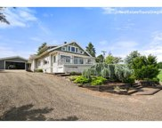 20275 NW BISHOP SCOTT  RD, Yamhill image