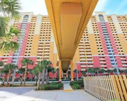 15817 Front Beach Road Unit #1602 - II, Panama City Beach image