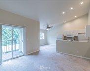6527 200th Street SW Unit #301, Lynnwood image
