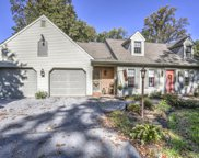 64 Slaymaker Hill Road, Kinzers image