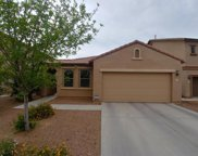 21782 S 214th Street, Queen Creek image