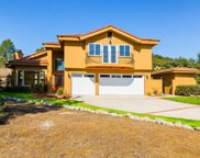 5589 North Heatherton Drive, Somis image