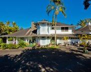 28-3514 HAWAII BELT RD, HONOMU image