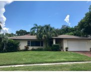 1291 Rose Road, Clearwater image