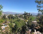 2348     Fellowship Park Way, Los Angeles image